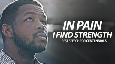 YOU ARE GREATER THAN YOUR CIRCUMSTANCES - Inky Johnson Inspirational & Motivational Video