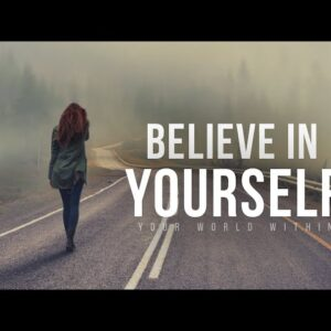 A New You | Motivational Speeches Video Compilation