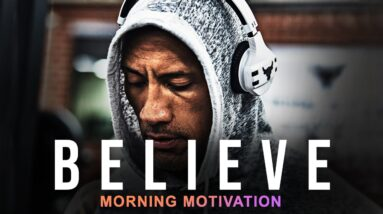 Best Motivational Video 2021 - Speeches Compilation 1 Hour Long - MORNING MOTIVATION EVERYDAY