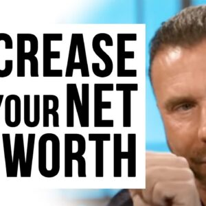 If You Want to Get Wealthy, Watch This