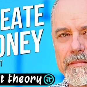 The 2 Things You Need for Success | Jay Samit on Impact Theory