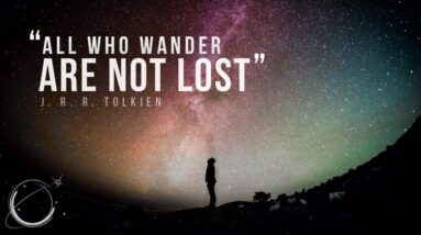 This Will Help You Find Your Way | Inspirational and Motivational Story