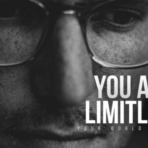 Listen To This And Change Your Future | Powerful Motivational Speech
