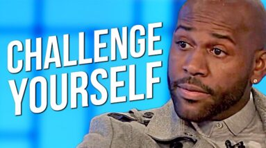 The 5 PILLARS of Health you NEED to be FIT and HEALTHY | Dolvett Quince on Health Theory