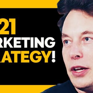 10 Tips to Become a LEGENDARY Marketer and SELL Anything!