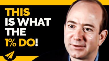 7 Best LESSONS From Elon Musk, Jeff Bezos, Jack Ma & Other Billionaires