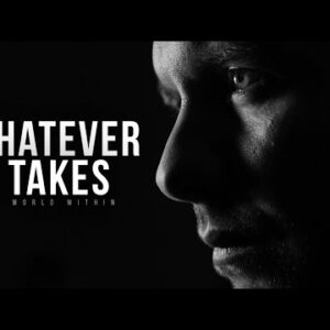 Listen To This and Change Yourself - Best Motivational Speeches Compilation