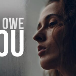 DO IT FOR YOU | Powerful Motivational Speech Video for Success In Life