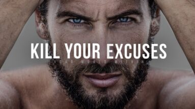 I AM What I CHOOSE to Become | Best Motivational Speeches Video Compilation
