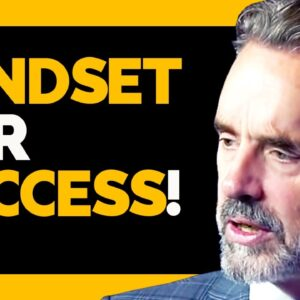 THIS Happens to Successful Entrepreneurs ALL the TIME! | Jordan Peterson | #Entspresso