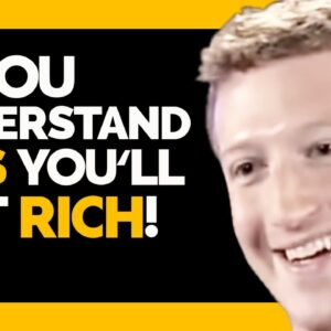7 RICH People HABITS That You NEED to TRY! (BILLIONAIRES Do This DAILY)