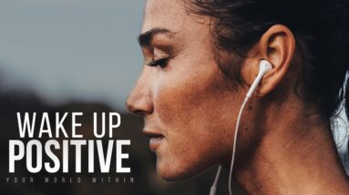 WAKE UP EARLY & MAKE IT HAPPEN | Powerful Motivational Speeches Compilation