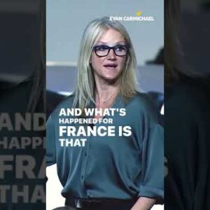 Through The ACTION You Will BUILD The BELIEF! | Mel Robbins | #Shorts